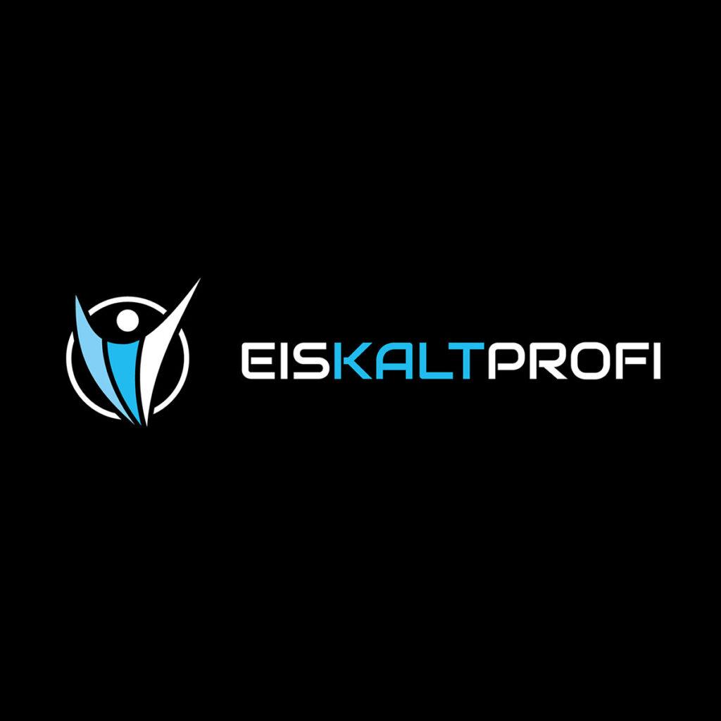 EisKaltProfi Logo